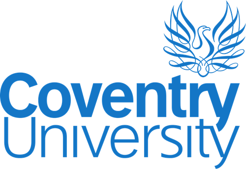 Sustainability Image for Coventry University